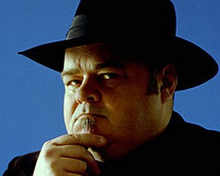 PERE UBU'S DAVID THOMAS INTERVIEWED (1999). Fools rush out