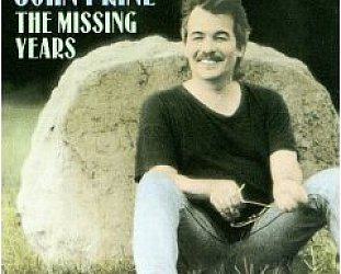 John Prine: The Missing Years (1991)