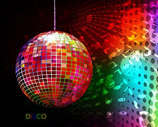 DISCO, NOW AND THEN (2015): The genius of Giorgio, and getting the Fever again