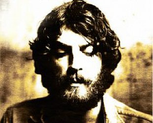 Ray LaMontagne: Gossip in the Grain (SonyBMG)