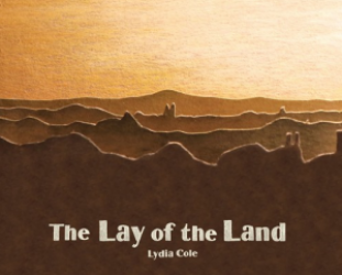 Lydia Cole: The Lay of the Land (lydiacole.com)