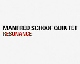 Manfred Schoof Quintet: Resonance (ECM)