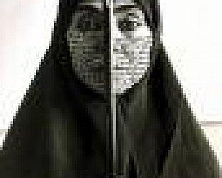 SHIRIN NESHAT, IRANIAN PHOTOGRAPHER AND FILM MAKER INTERVIEWED (2004): Fundamental truths