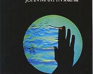 John Martyn: Solid Air (1973)