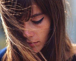 FRANCOISE HARDY RECALLED (2015): Les chansons pour les jeunesse
