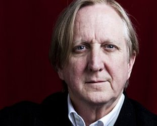 T BONE BURNETT INTERVIEWED (2014): Are we rolling again, Bob?