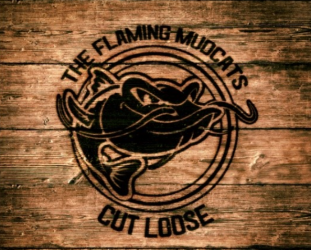 The Flaming Mudcats: Cut Loose (Mudcat Music)