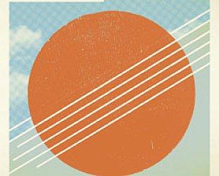Tom Kerstens' G Plus Ensemble: Utopia (Real World/Southbound)