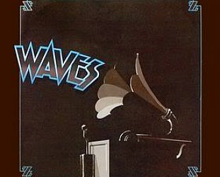 Waves: Arrow (1975)
