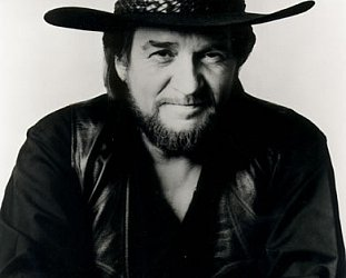 Waylon Jennings: Are You Sure Hank Done it This Way (1975)