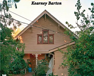 Wheedle's Groove, Kearney Barton (Light in the Attic)