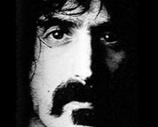BEST OF ELSEWHERE DVDs 2008 Frank Zappa and the Mothers of Invention: In the Sixties (DVD/ through Triton)