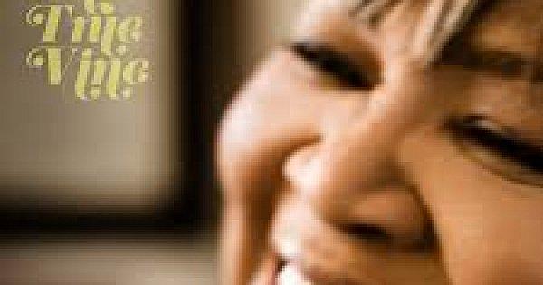 Mavis Staples One True Vine Anti Elsewhere By Graham Reid
