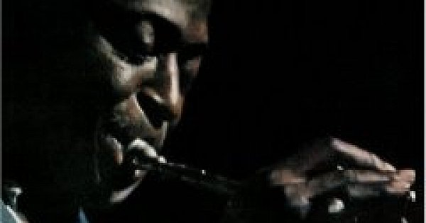 analysis of miles davis kind of blue essay - abstract this essay is a discussion of how the way jazz trumpeter miles davis changes his way of improvising, looking at two pieces from different times the solos in the pieces were transcribed by myself and then analysed in detail.