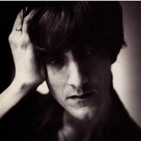 THE DURUTTI COLUMN: THE GUITAR AND OTHER INSTRUMENTS, CONSIDERED (1987): Man and machine music