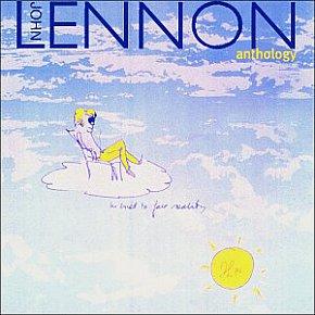 John Lennon: I'm Losing You (1980)