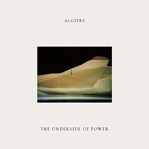 Algiers: The Underside of Power (Matador)
