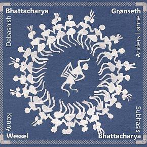 Bhattacharya, Gronseth, Wessel: Bhattacharya/Gronseth/Wessel (pling)