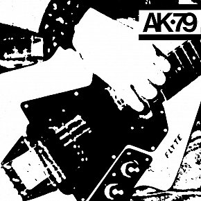 RECOMMENDED REISSUE: Various Artists: AK 79 (Flying Nun)