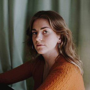 THE FAMOUS ELSEWHERE SONGWRITER QUESTIONNAIRE: Holly Arrowsmith