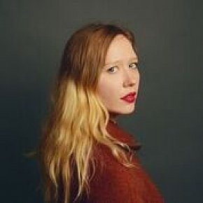 THE FAMOUS ELSEWHERE SONGWRITER QUESTIONNAIRE: Julia Jacklin