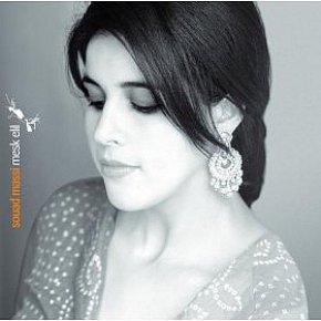 Souad Massi: Honeysuckle/Mesk Elil (2007)