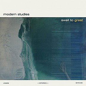 ONE WE MISSED: Modern Studies: Swell to Great (Fire)