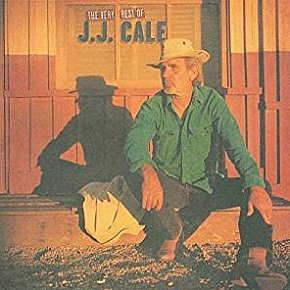 THE BARGAIN BUY: JJ Cale: The Very Best of JJ Cale