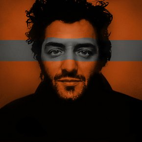 Rachid Taha: Je Suis Africain (Believe/digital outlets)