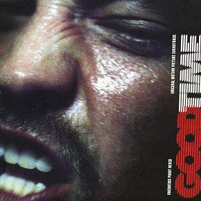 Oneohtrix Point Never: Good Time, original soundtrack (Warp/Southbound)