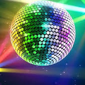 WE NEED TO TALK ABOUT . . . THE DISCO SUCKS MOVEMENT: Divide and . . . conk out