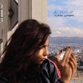 Yasmine Hamdan: Al Jamilat (Crammed Discs/Southbound)