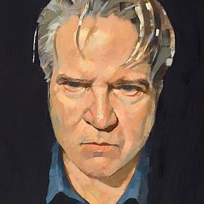 LLOYD COLE, REVISITED (2019): Adding the Guesswork to synth-pop