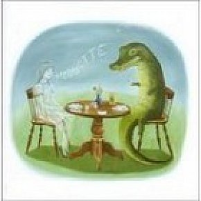Casiotone for the Painfully Alone: Etiquette (2006)