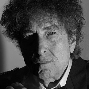 BOB DYLAN: MURDER MOST FOUL, CONSIDERED (2020): Mind out of time