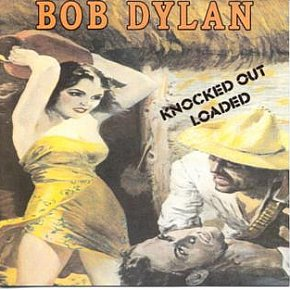 BOB DYLAN, BROWNSVILLE GIRL CONSIDERED (2019): The classic that got away?