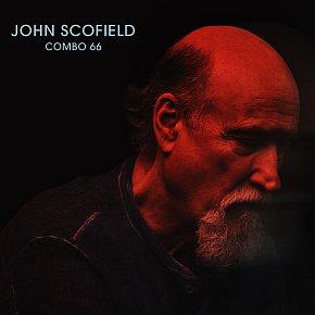 John Scofield: Combo 66 (digital outlets)