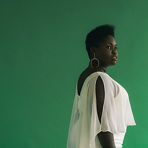 THE FAMOUS ELSEWHERE WORLD MUSIC QUESTIONNAIRE . . . Dayme Arocena