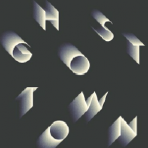 Ghost Town: Sky is Falling (Ghost/Southbound)