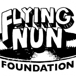 THE FLYING NUN FOUNDATION