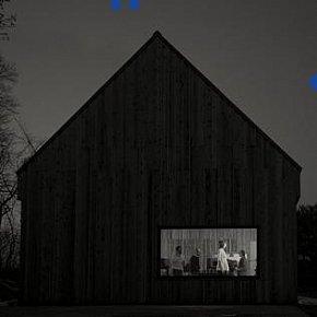 The National: Sleep Well Beast (4AD)