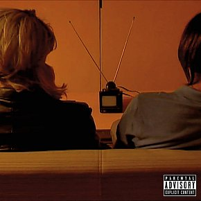 Connan Mockasin: Jassbusters (Mexican Summer/Southbound)