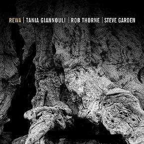 Giannouli/Thorne/Garden: Rewa (Rattle)