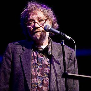 BILL FAY, CONSIDERED (2020): A calm balm for these hard times