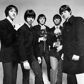 THE BUCKINGHAMS: KIND OF A DRAG, CONSIDERED (1967): The British Invasion from the Windy City