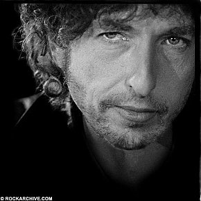 BOB DYLAN: SPRINGTIME IN NEW YORK 1980- 1985, THE BOOTLEG SERIES VOL 16 (2021): Looking for water in a dry well