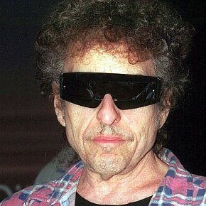 Bob Dylan: Why Try to Change Me Now (2015)