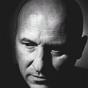 GAVIN BRYARS: THE SINKING OF THE TITANIC/JESUS' BLOOD NEVER FAILED ME YET, CONSIDERED (2020): Music of ghosts gone by
