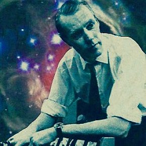WE NEED TO TALK ABOUT . . . RAY CATHODE: Electronic pioneer or just another knob twiddler?