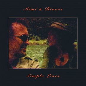 Mimi and Rivers: Simple Lives (digital outlets)